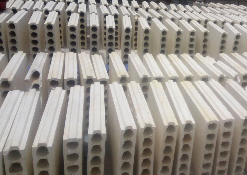 Kat Gypsum Block And Tile Adhesive Manufacturing Plc