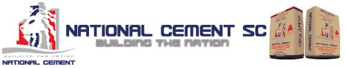 National Cement Share Company (NCSC)