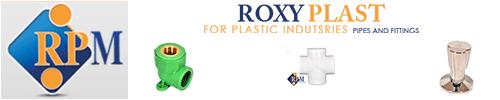 Roxy Plast